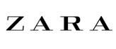布衣纺VIP客户-ZARA