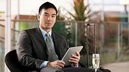 客户见证-兴丰布衣纺的梭织提花面料性价比很高