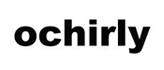 布衣纺VIP客户-Ochirly