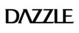 布衣纺VIP客户-DAZZLE