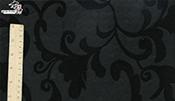 布衣纺色织提花面料F05359