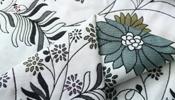 色织提花面料F05456